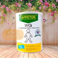 Appeton Weigh Gain WG 450gr