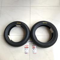 ban maxxis r1 ring 12