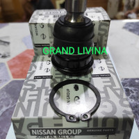BALL JOINT ONLY NISSAN GRAND LIVINA