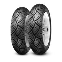Ban Pirelli SL 38 Unico ring 10 100/80 & 120/70 dan ring 11 110/70