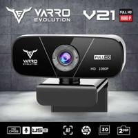 WEBCAM VARRO V21