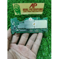 Mesin Sharp Aquos Pad Sh05G Normal