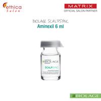Matrix Biolage Aminexil