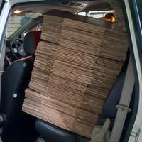 KARDUS / KOTAK / KARTON BOX / DUS Packing Custom MURAH