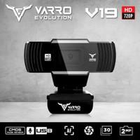 WEBCAM VARRO V19