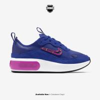 Nike Air Max Dia SE Deep Royal Blue
