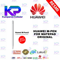 HUAWEI M-PENCIL for MATEPAD 10.4 / MATEPAD PRO ORIGINAL