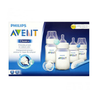 Philips Avent - Newborn Starter Set - SCD371/00 - SCD-371/11