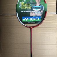 Raket Badminton Yonex Astrox 88S Kevin Sanjaya ORI
