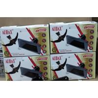 Tweeter Audax AX-4000T / Magnet Titanium Driver
