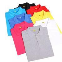 polo shirt polos / kaos berkerah / kaos seragam / kaos polo shirt