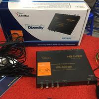 Tv tuner digital Asuka HR-600