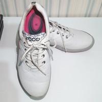 ecco golf shoes biom PRELOVED No.38