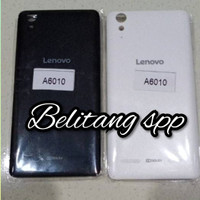 backdoor lenovo a6010 casing tutup batre