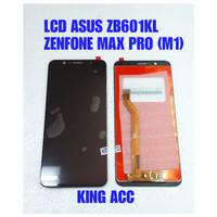 LCD TOUCHSCREEN ASUS ZENFONE MAX PRO M1 ZB601KL ZB602KLX00TD ORIGINAL