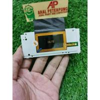 NFC Sharp Aquos Pad Sh05G Ori Copotan HP