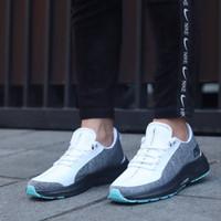 Nike zoom pegasus shield woman ( sepatu nike / sepatu couple )
