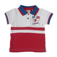 KIDS ICON - Polo Shirt Anak Laki-laki MICKEY 03-36 Bln - MB2K0200190