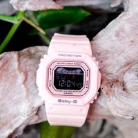 PALING LAKU !!! Baby-G Shock BGD-560 Jam tangan digital wanita