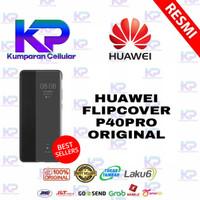 HUAWEI FLIPCOVER P40 PRO ORIGINAL