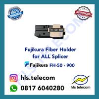 Fiber Holder Fujikura FH-50-900