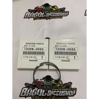 Termurah Ring Seher Piston Kode A B C Ninja Rr R Ss original Kawasaki