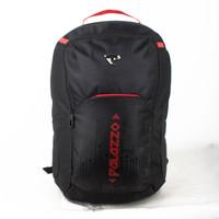 Tas Ransel Backpack Palazzo 300778