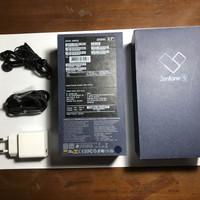 Asus Zenfone 5 64 / 4