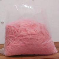 arumanis rambut nenek 400gram/arum manis/aromanis/arbanat