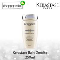 KERASTASE BAIN DENSITE 250ml ORIGINAL TERMURAH