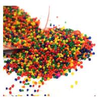 Water beads Campur Warna Warni