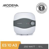 water heater modena es 10 a3 10 L