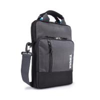 Thule Stravan for Ipad tas slingbags TSIA 110 – Grey