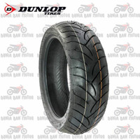 BAN NMAX RING 13 DUNLOP SCOOT SMART F UK 120/70-13 TUBLESS