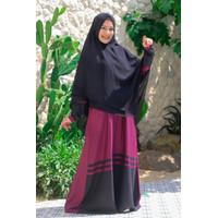 DBandanaira - Almira Dress