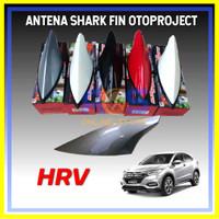 ANTENA SHARK FIN OTOPROJECT HONDA HRV