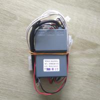 Control box water Heater gas Modena GI 6 S