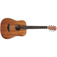 Taylor BT2 Baby Mahogany Taylor Acoustic Guitar