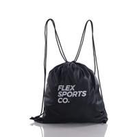 Sling Bag Tas Bola Basket All Size