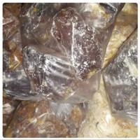 Arpus/gondorukem/ batu siongka/ getah pinus-500 gr