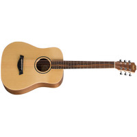 Taylor BT1E Baby Taylor Acoustic Electric Guitar