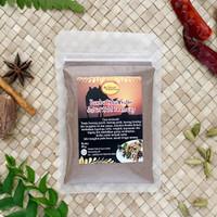 BARU! Bumbu Nasi Kebuli Sachet / Instant Kabli Seasoning Abu Sulaiman