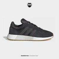 Adidas Marathon Tech Carbon