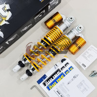 Shock Shockbreaker OHLINS HO 955 Honda ADV 150