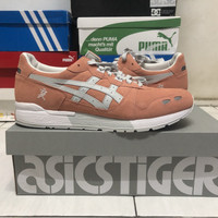 Asisc gel lyte chinese new year pack sz 47 BIG SIZE