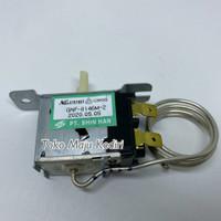 Thermostat kulkas 1 pintu/2 pintu Panasonic Ori