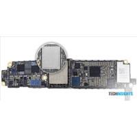 IC Nand Flash for Unlock iCloud iPhone 6, 6S, 7, 7Plus, 8, 8Plus, X