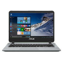 Asus A407UF Intel Core i5-8250U | 2GB MX130 | 4GB | SSD 512GB | Win10