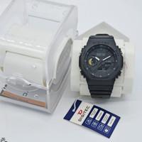 Jam Tangan Pria Digitec Original DG3119T Dual Time