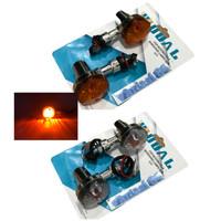 Sen / lampu sen mini scoopy v84